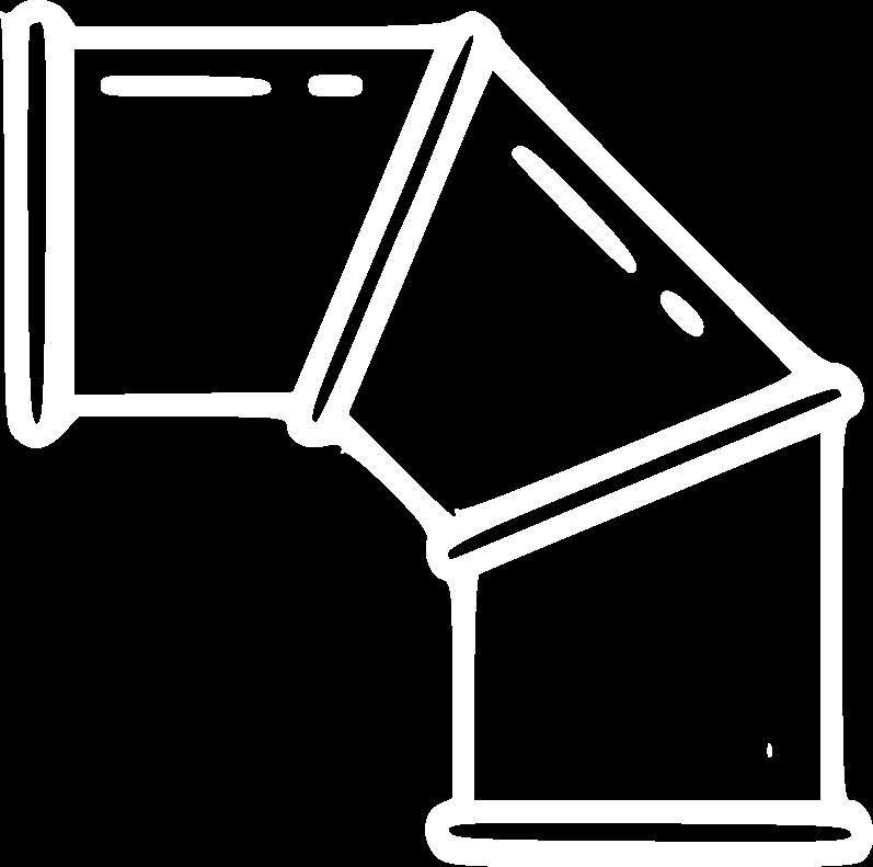 Ilustrační obázek vzduchotechnika